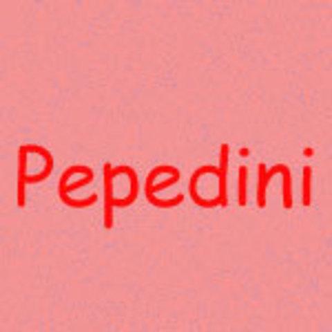 Pepedini