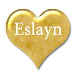 Eslayn