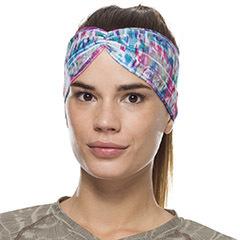 Headband Tapered