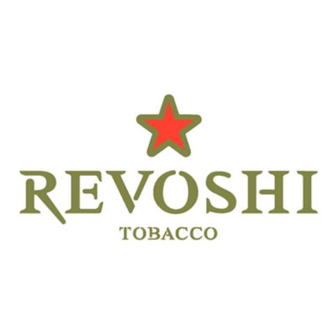 Табак Revoshi