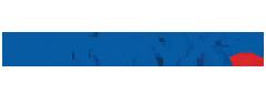 Лого Tronxy