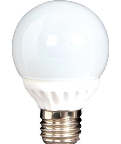 Лампочки светодиодные энергосберегающие