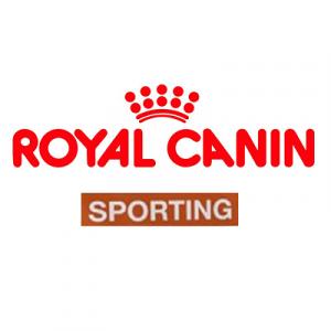 Royal Canin специализированные корма