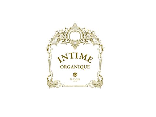 Intime Organique