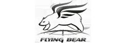 Лого FlyingBear