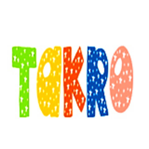 Takro