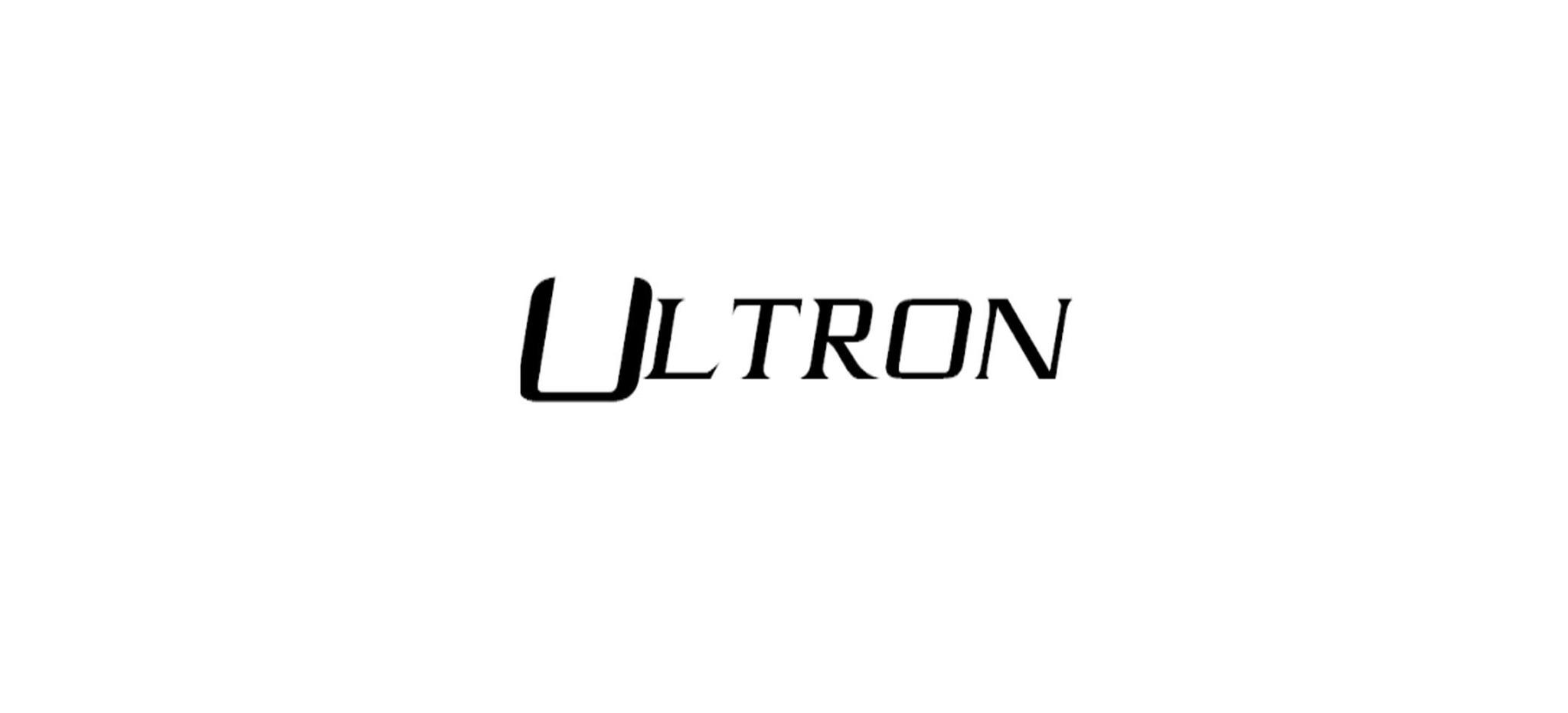 Электросамокаты ULTRON