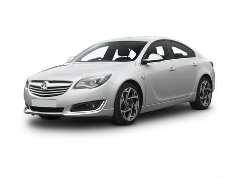 Опель Инсигния / Opel Insignia