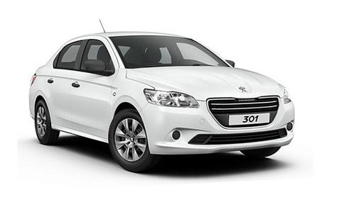 Пежо 301 / Peugeot 301
