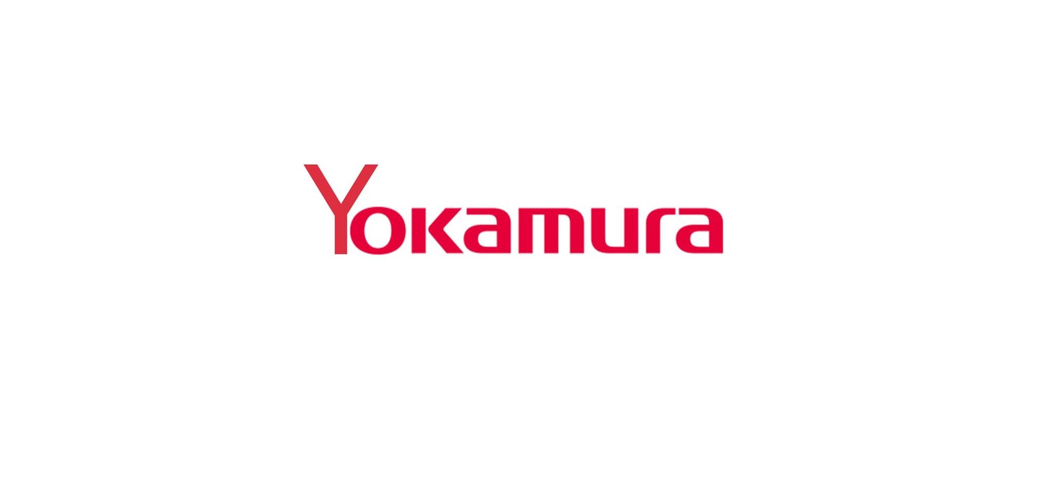 Электросамокаты YOKAMURA