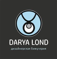 DARYA LOND