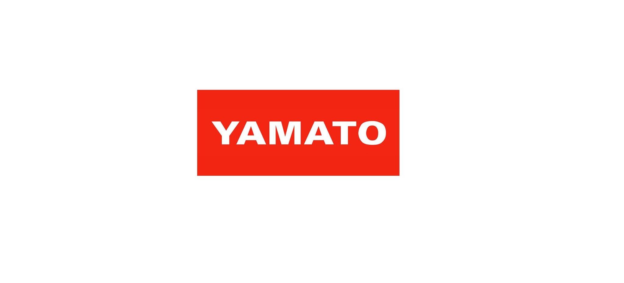Электросамокаты YAMATO