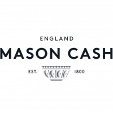 MASON CASH (Великобритания)