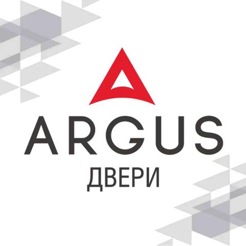 Входные двери ARGUS (АРГУС) г. Йошкар-Ола
