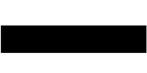 Pianegonda