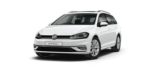 Фольксваген Гольф / Volkswagen Golf