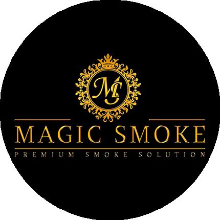 Табак Magic Smoke