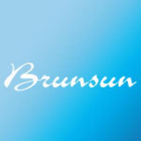 Brunsun