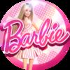 Барби (Barbie)