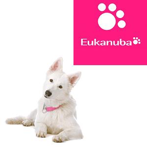 Eukanuba для взрослых собак