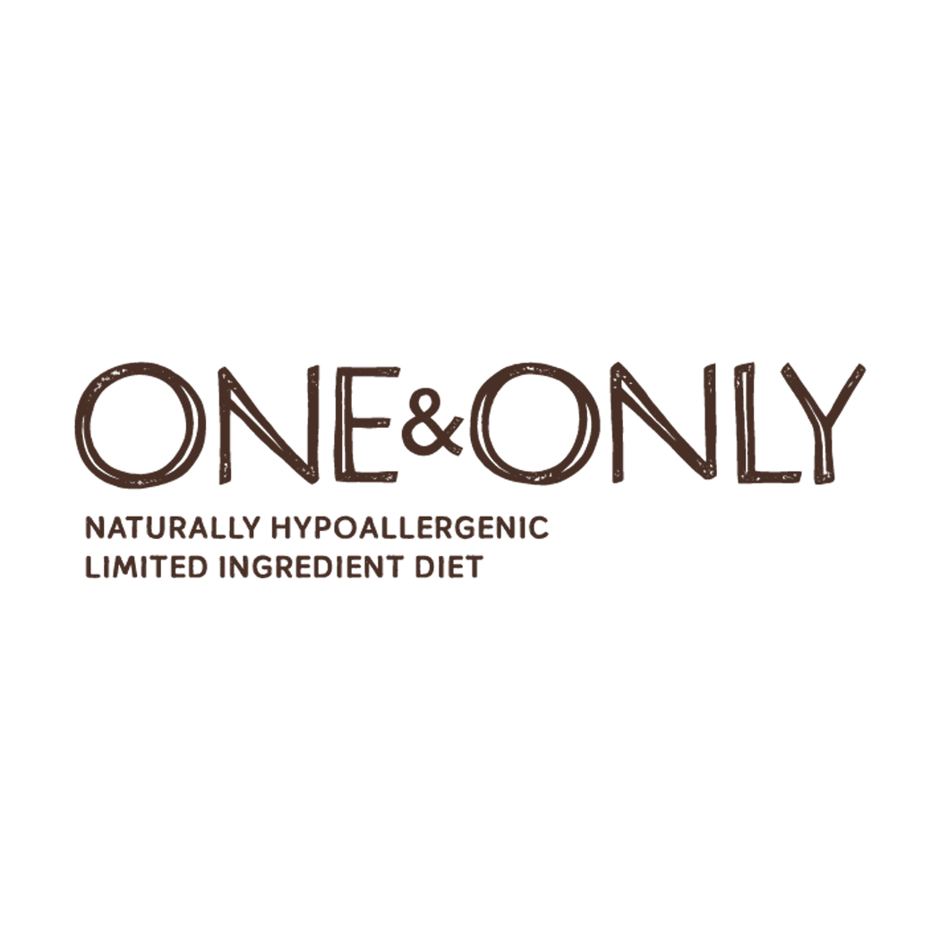 One&Only