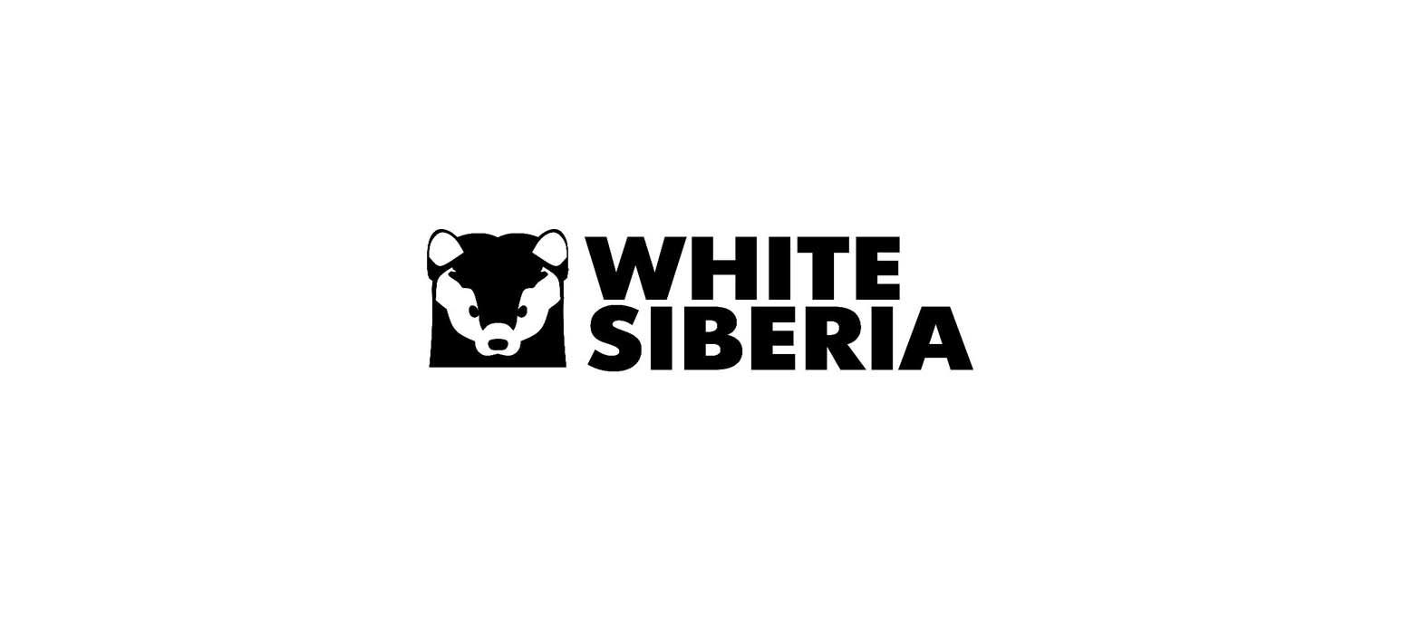 Электросамокаты WHITE SIBERIA