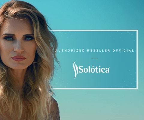 SOLOTICA® (Brazil):