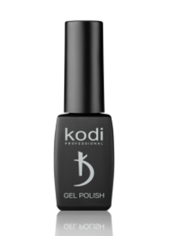 "Гель лаки Kodi Professionl ""Limited Edition Spring-Summer 2019"", 8мл"