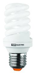 Лампа энергосберегающая FS