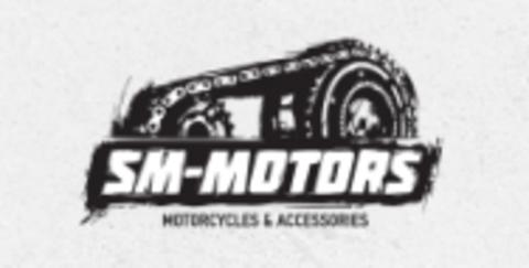 SM-Motors