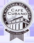 Cubita (Куба)