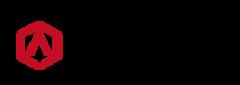 Лого Raise3D