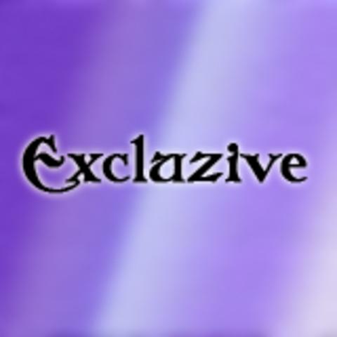 Excluzive