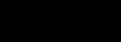 Лого Ultimaker