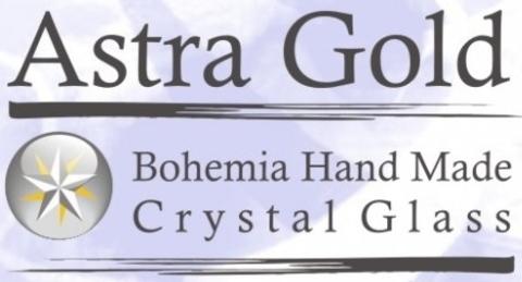 Astra Gold (Чехия)