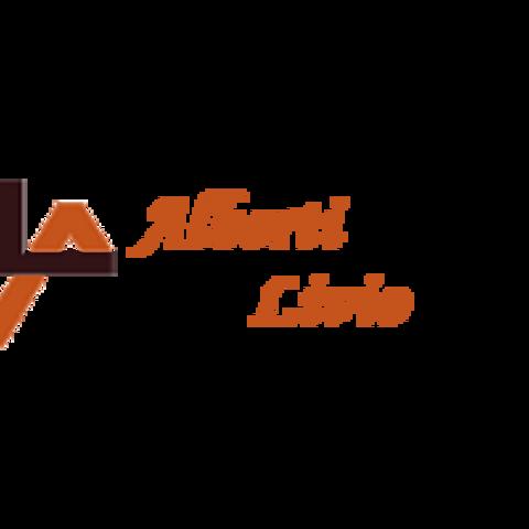 Alberti Livio (Италия)