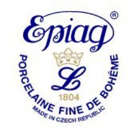 Epiag (Чехия)