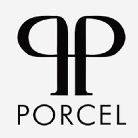 Porcel (Португалия)