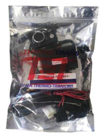 ремонтные комплекты для воздушных отопителей