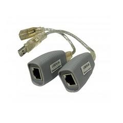 Передача USB, PS/2