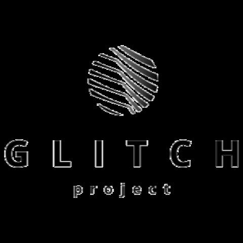 Табак Glitch