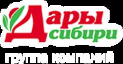 Дары Сибири