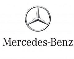 Чехлы на Mercedes Benz