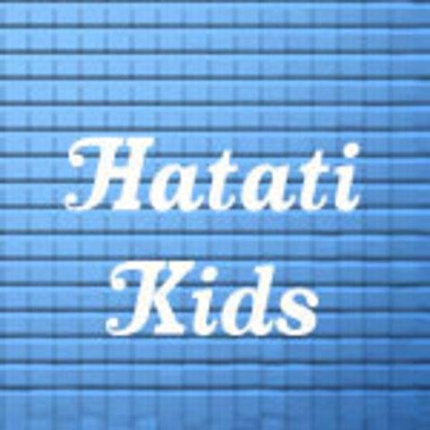 Hatati Kids