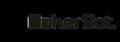 Лого Makerbot