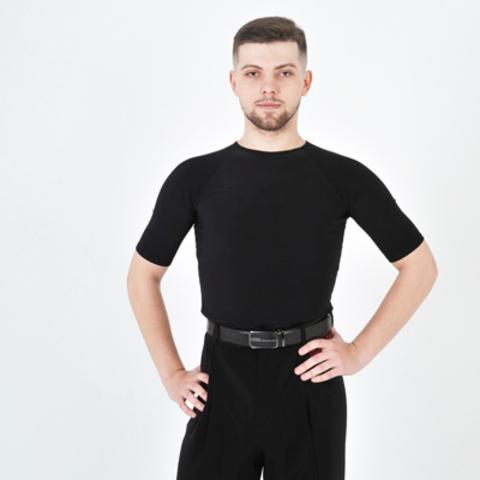 Мужская одежда для танцев