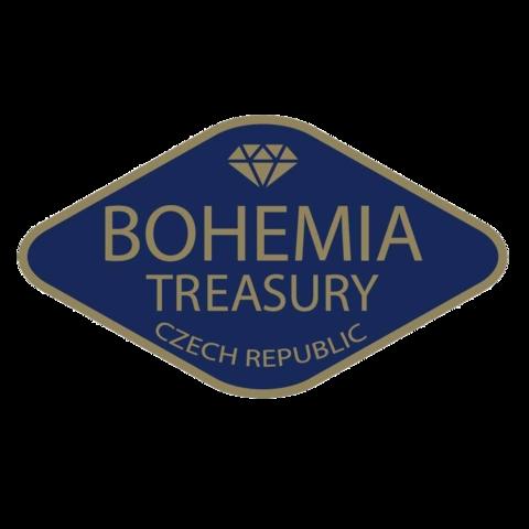 Bohemia Treasury (Чехия)