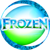 Холодное сердце Frozen