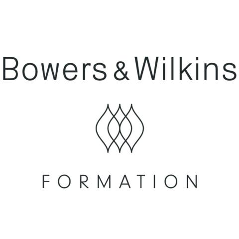 B&W Formation