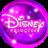 Принцессы Диснея Disney Princess